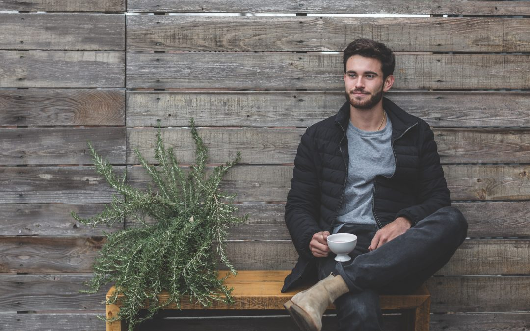 How Your Home Impacts Male Fertility – And What To Do About It