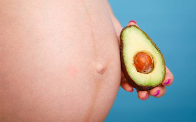 Can Healthy Fats Boost Your Fertility?