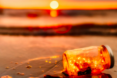 Can You Get Enough Vitamin D From the Sun?