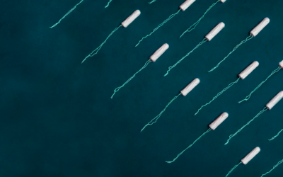 The Essential Guide to Fertility Tracking Apps