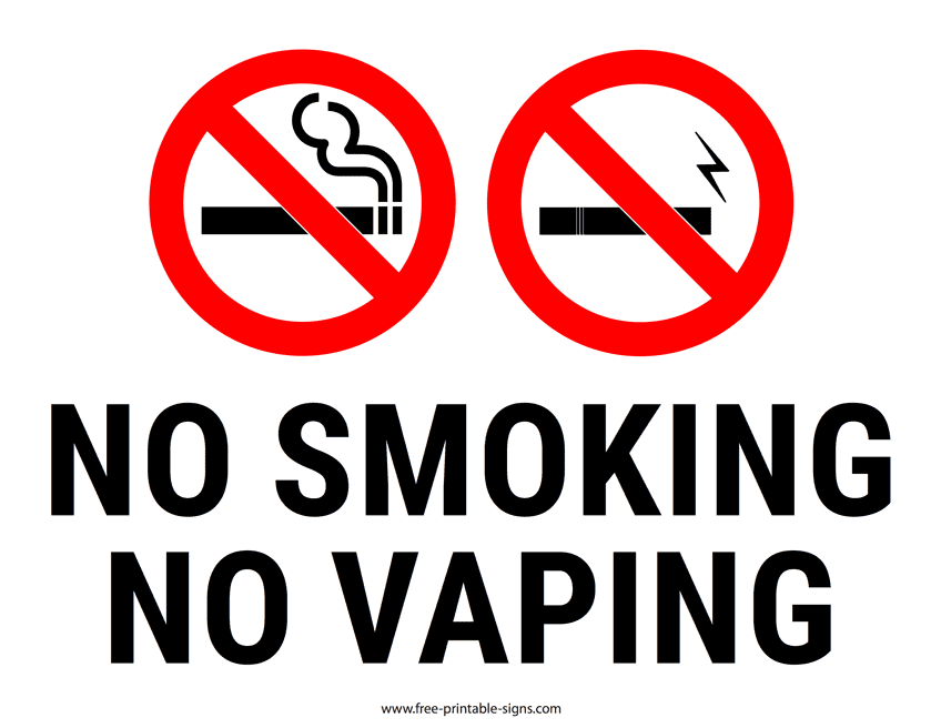 Does Vaping Affect Sperm & Male Fertility?