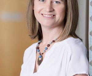 Dr. Jennifer Fitzgerald, ND | Co-Founder & Clinical Director