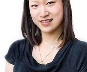 Melissa Lee, ND., R.Ac. | Naturopathic Doctor & Registered Acupuncturist