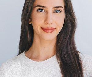Dr. Natasha Nitsopoulos | Naturopathic Doctor