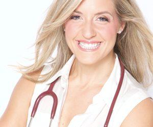 Rachel Corradetti-Sargeant | Naturopathic Doctor