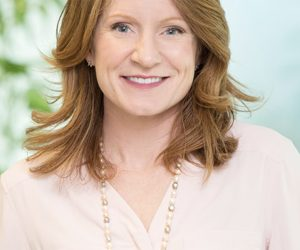 Dr. Tracy Malone – Naturopathic Doctor | Co-Founder & Medical Director