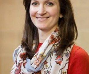 Dr. Kathryn Yash | Naturopathic Doctor